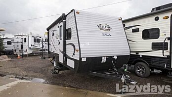 2018 Coachmen Viking for sale 300136881